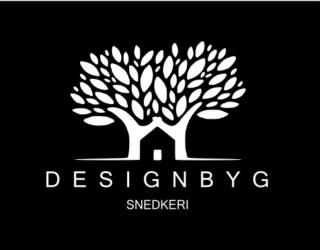 DesignByg.dk